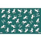 Life is Good® - Moose Pattern