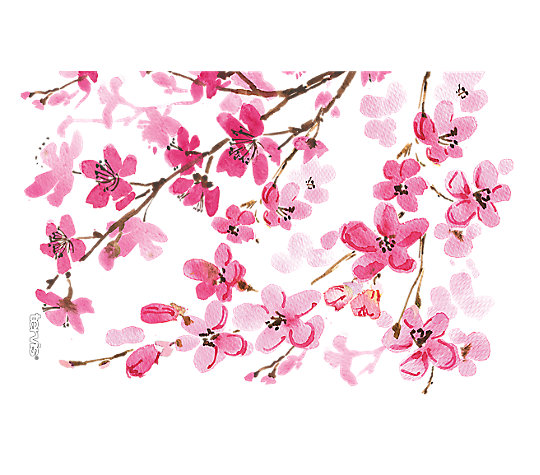 Japanese Cherry Blossom image number 1