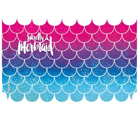 Mermaid Tail image number 1