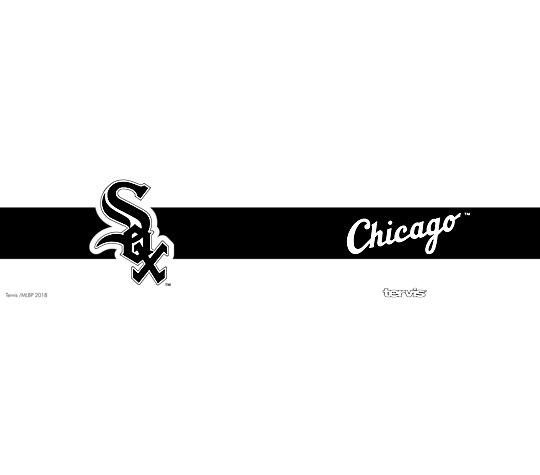MLB® Chicago White Sox™ Stripes image number 1