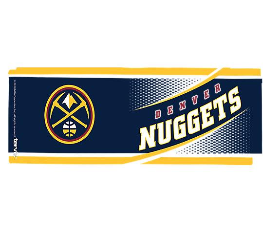NBA® Denver Nuggets Legend image number 1