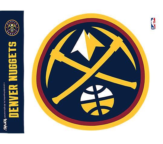 NBA® Denver Nuggets Colossal image number 1