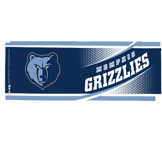 NBA® Memphis Grizzlies Legend
