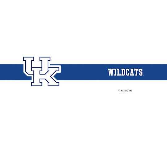 Kentucky Wildcats Stripes image number 1
