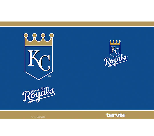 MLB® Kansas City Royals™ Home Run