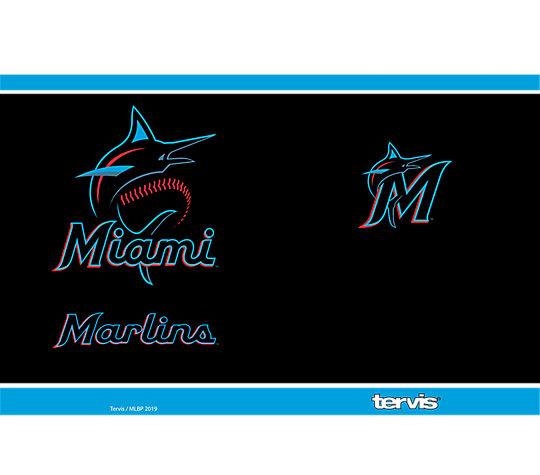 MLB® Miami Marlins™ Home Run