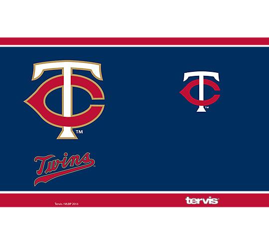 MLB® Minnesota Twins™ Home Run image number 1
