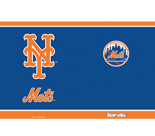 MLB® New York Mets™ Home Run image number 1