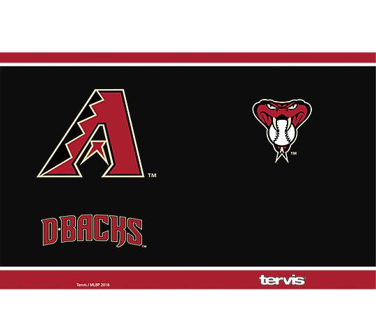 MLB® Arizona Diamondbacks™ Home Run