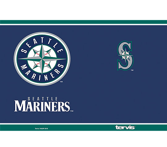 MLB® Seattle Mariners™ Home Run image number 1