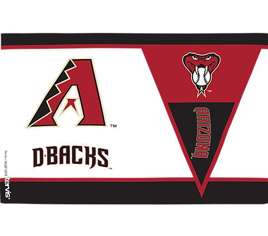 MLB® Arizona Diamondbacks™ Batter Up