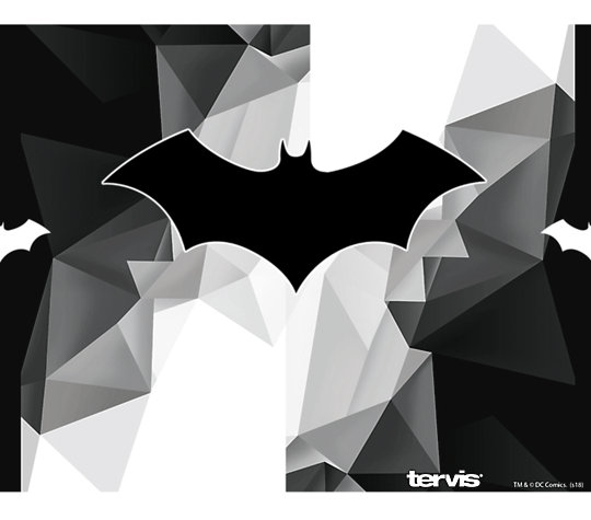 DC Comics - Batman Lineage image number 1