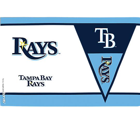 MLB® Tampa Bay Rays™ Batter Up image number 1
