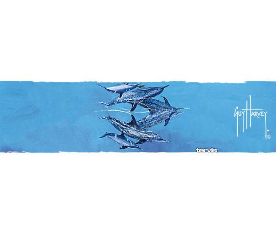 Guy Harvey® - Dolphins