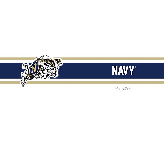 Navy Midshipmen Stripes image number 1