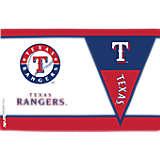 MLB® Texas Rangers™ Batter Up