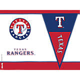 MLB® Texas Rangers™ Batter Up