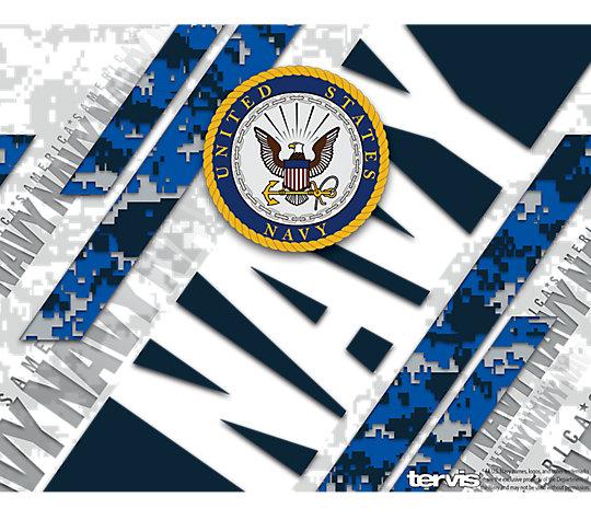 Navy image number 1