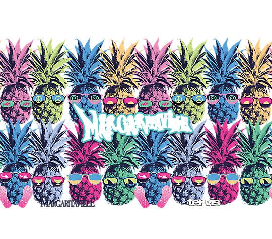 Margaritaville - Cool Pineapples image number 1