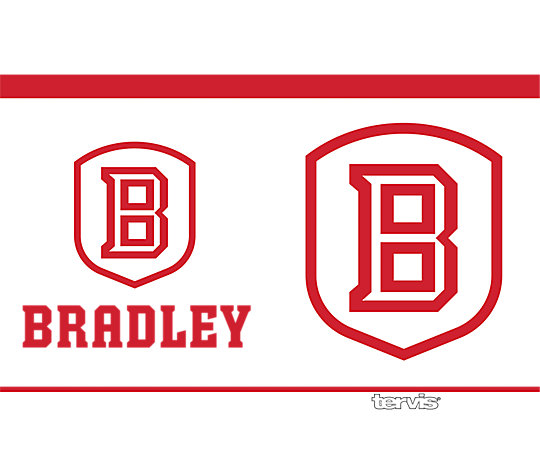 Bradley University Tradition image number 1