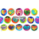 Shriners Hospitals for Children Heart