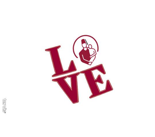 Shriners Hospitals for Children Love image number 1