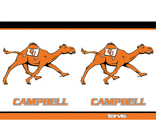 Campbell University Tradition image number 1