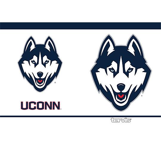 UConn Huskies Tradition image number 1