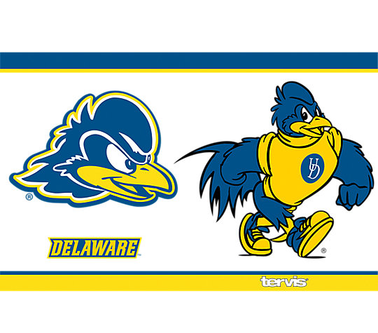 Delaware Blue Hens Tradition image number 1