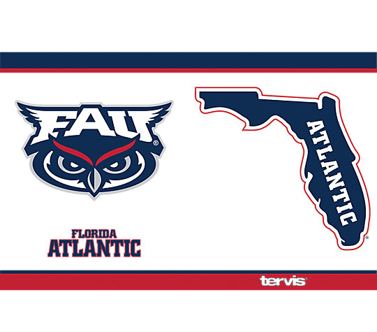 FAU Owls Tradition image number 1