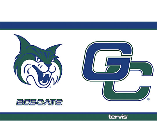 Georgia College Bobcats Tradition image number 1