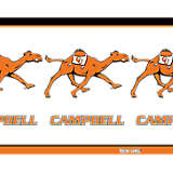 Campbell University Tradition