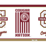 Charleston Cougars Tradition