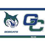 Georgia College Bobcats Tradition