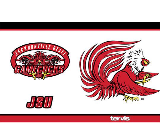 Jacksonville State University Gamecocks Tradition image number 1
