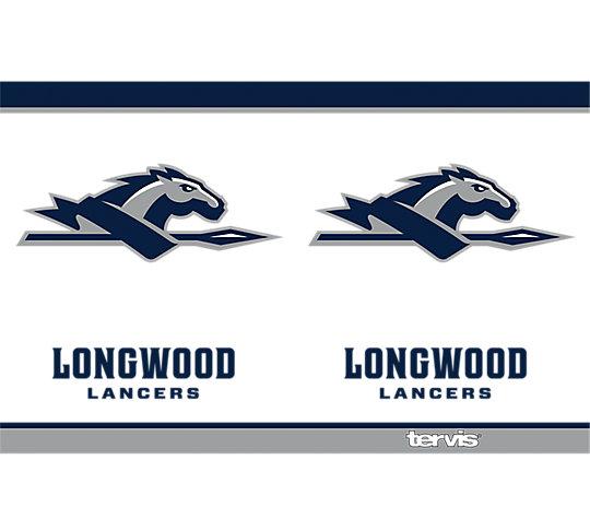 Longwood Lancers Tradition image number 1