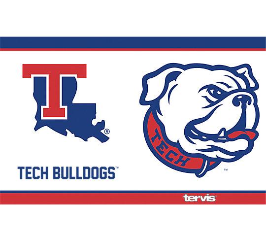 Louisiana Tech Bulldogs Tradition image number 1
