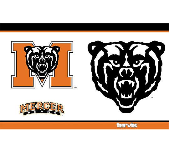 Mercer Bears Tradition image number 1