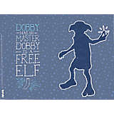 Harry Potter™ - Dobby Free Elf