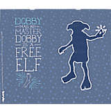 Harry Potter™ - Dobby Free Elf