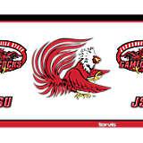 Jacksonville State University Gamecocks Tradition