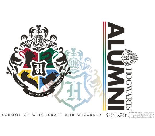 Harry Potter™ - Hogwarts Alumni image number 1