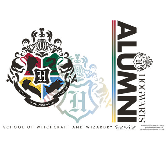 Harry Potter™ - Hogwarts Alumni image number 1