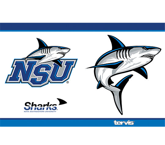 Nova Southeastern University Tradition