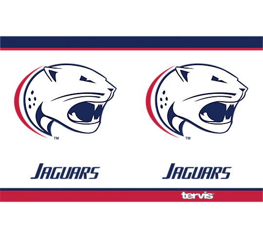 South Alabama Jaguars Tradition
