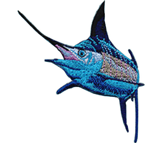 Guy Harvey® - Real Marlin image number 1