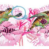 Guy Harvey®- Breast Cancer Awareness Turtles