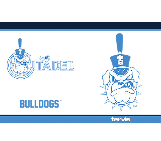 Citadel Bulldogs Tradition