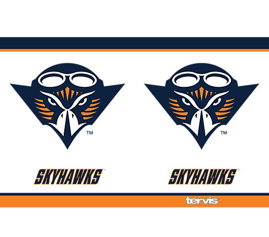 UT Martin Skyhawks Tradition image number 1