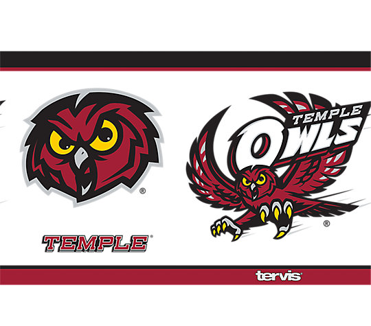 Temple Owls Tradition image number 1